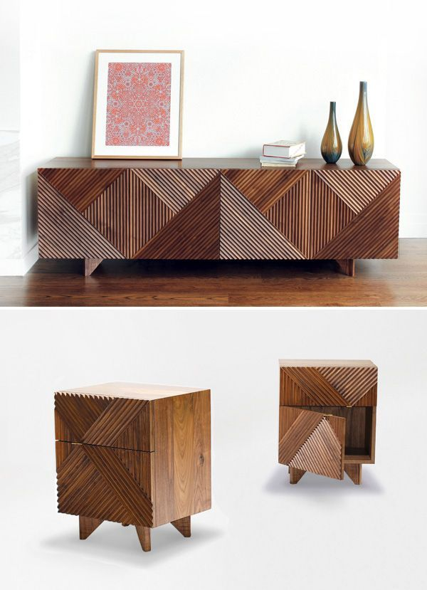 Stunning If you really are hunting for great suggestions about wood working, then modern wood furniture