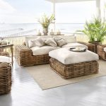 Sunroom Furniture: Choose The Best