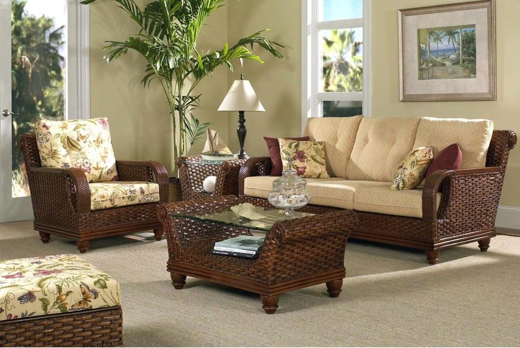 Stunning Image of: Sunroom Furniture Sets Clearance sunroom furniture sets