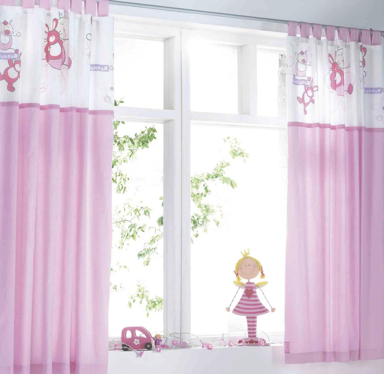 Stunning Kids Room. Bee Motive Kids Room Curtains For Girl With White And Much kids bedroom curtains