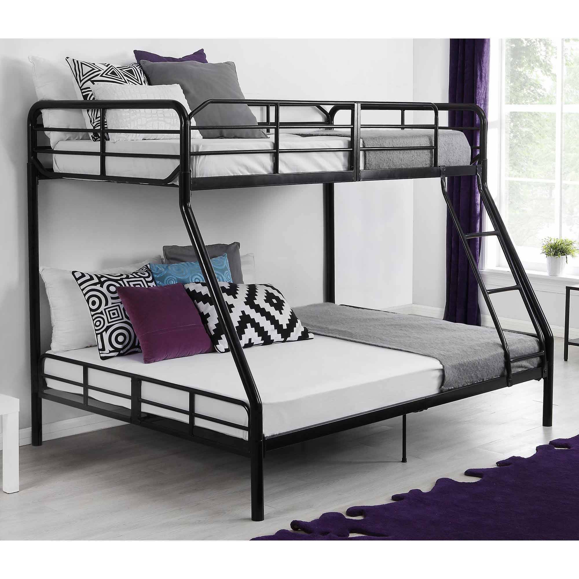 Stunning Kidsu0027 Rooms - Walmart.com boys bedroom furniture