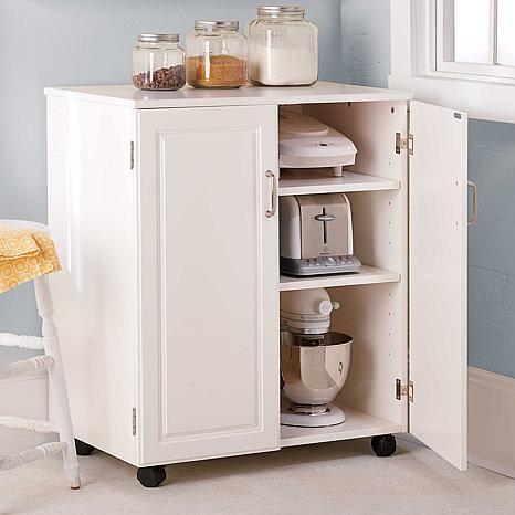 Stunning ... Kitchen Cabinets Ideas large kitchen storage cabinets : Will Storage kitchen storage cabinets