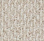 Stunning ... Kraus New Zealand Carpet - 42 Dove White ... white berber carpet