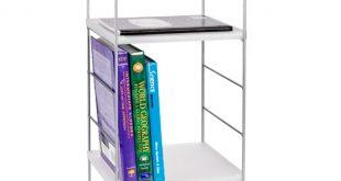 Stunning Locker Organizers metal locker shelves
