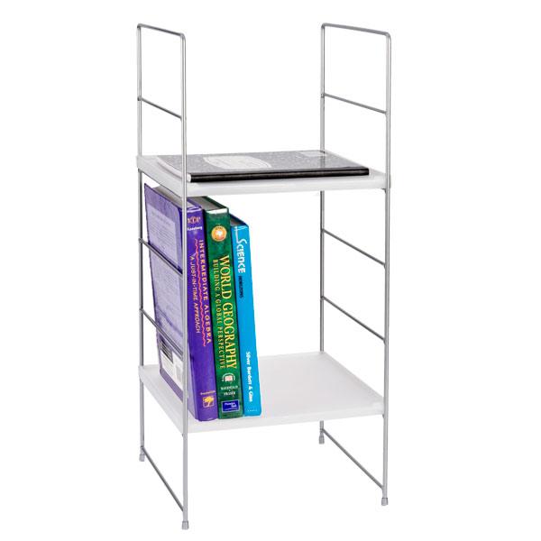 Locker Shelves: An  Ideal Way For Storing Stuff