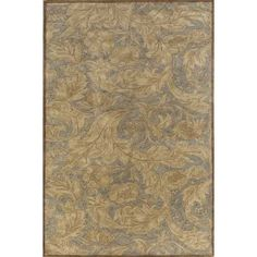 Stunning Momeni Clearance Arabasque Collection AQ-01 L.Blue Rug http://www momeni rugs clearance