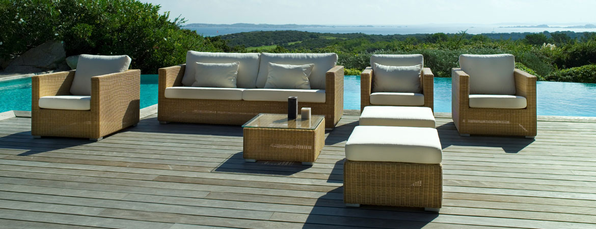 Stunning Out Door Furniture hotel outdoor furniture