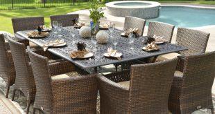 Stunning Outdoor Furniture luxury outdoor furniture