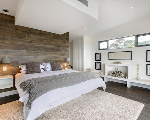 Stunning SaveEmail modern bedroom design ideas