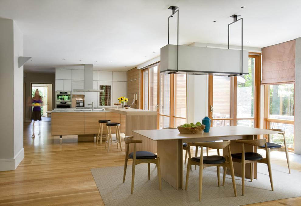 Stunning Scandinavian Style Furniture Kitchen Contemporary with Area Rug Breakfast  Bar scandinavian style furniture