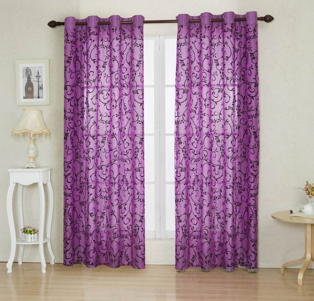 Stunning Simple Curtain Design, Simple Curtain Design Suppliers and Manufacturers at  Alibaba.com simple curtain design