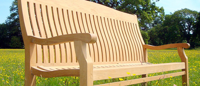 Stunning The Garden Furniture Centre · Benches quality teak garden furniture