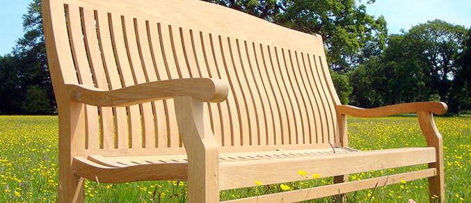 Stunning The Garden Furniture Centre · Benches quality teak garden furniture