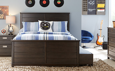 Stunning Twin Bedrooms · Boys Full Bedrooms boys bedroom furniture