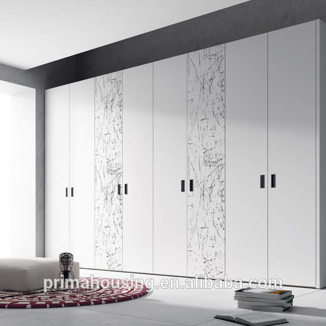 Stunning Wardrobe Door Designs, Wardrobe Door Designs Suppliers and Manufacturers at  Alibaba.com modern wardrobe door designs