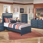 Pick Up The Best Boys Bedroom Furniture