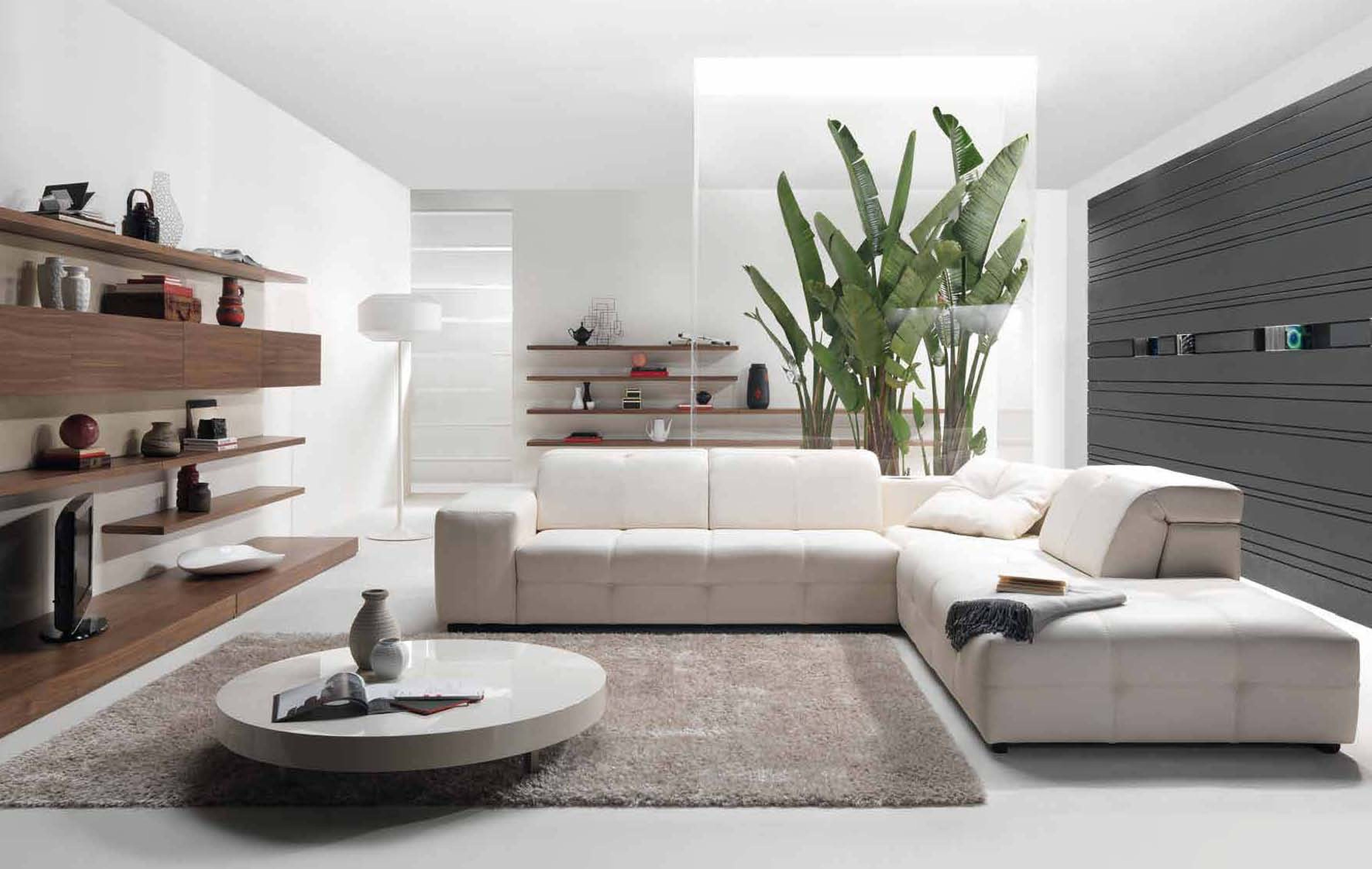 Stylish Innovative Living Room Japanese Home Decor Design Ideas And On Modern modern home decor