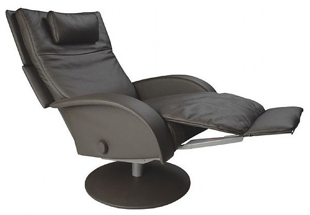 Cool Install Swivel Recliner Chairs in your Living Room and give it a swivel recliner armchair