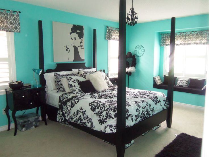 Chic 25+ best ideas about Teen Bedroom Furniture on Pinterest | Dream teen teen bedroom furniture sets