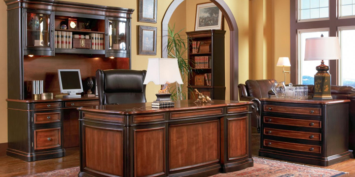 Best Home Office Furniture traditional office furniture