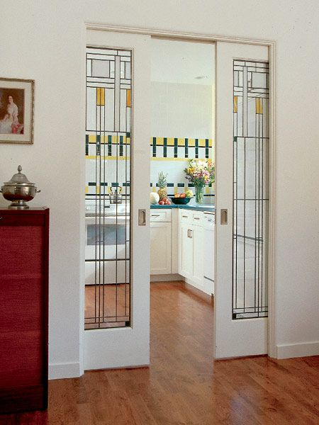 Trending 25+ best ideas about Glass Pocket Doors on Pinterest | Pocket doors, glass pocket doors