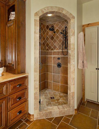 Trending 25+ best ideas about Small Shower Remodel on Pinterest | Master bathroom bathroom shower remodel ideas