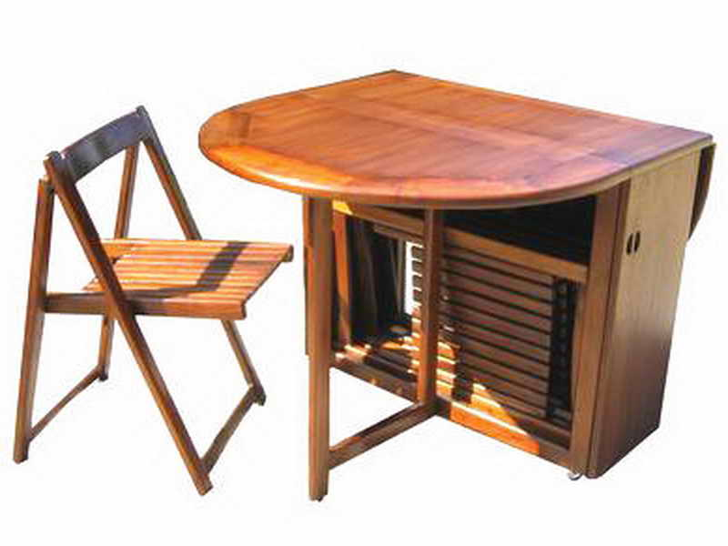 Trending Dining Table Folding Room Tables House Design Ideas folding dining table and chairs