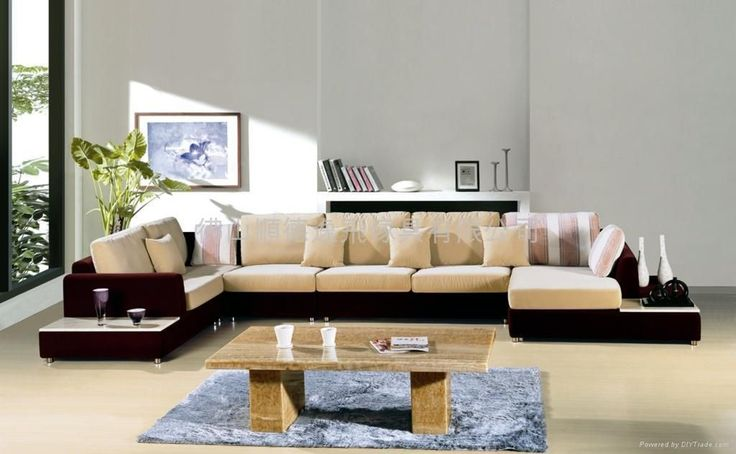 Trending good looking modern sofas for living room 3 images of design ideas modern sofas for living room