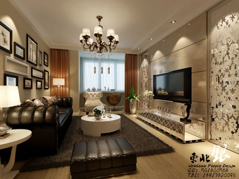 Trending Interior Design Style 36 interior decorating styles