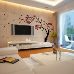 Your best room in the home: drawing room designs