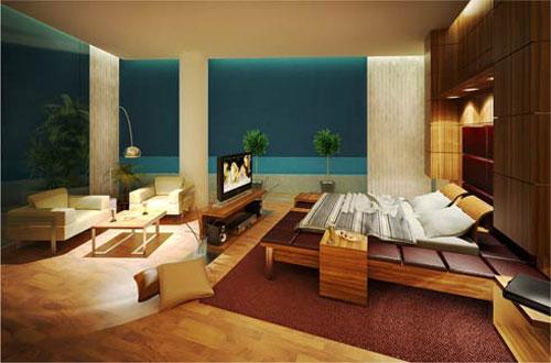 Trending Marvelous Bedroom Interior Design 15 bedroom interiors images