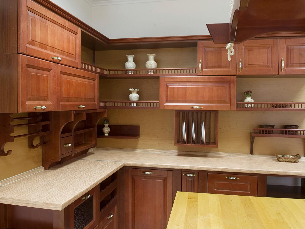 Trending Replacement Kitchen Cabinets kitchen cabinet design ideas
