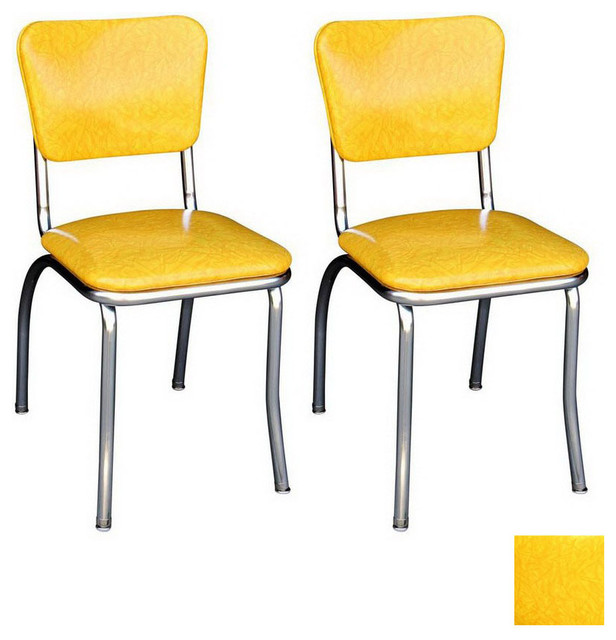 Trending retro kitchen chairs 50 s chrome kitchen chairs kitchen table and chairs retro kitchen chairs