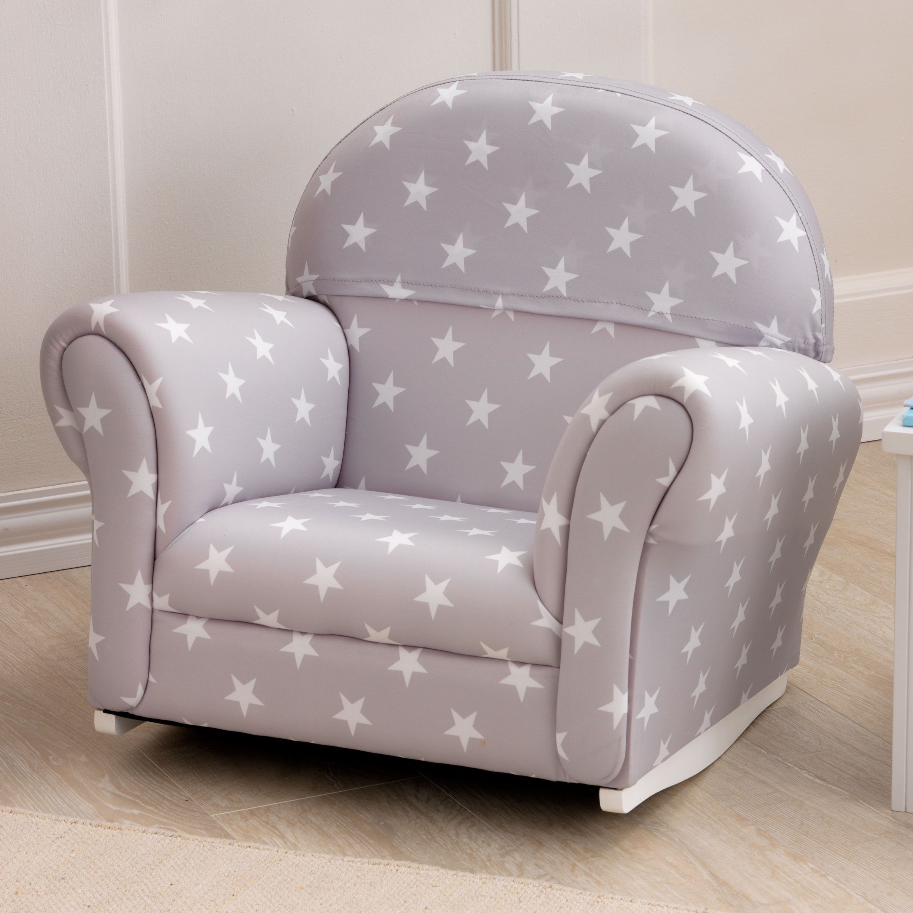 New toddler Club Chair rtty1