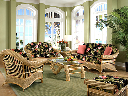 Trending Spice Island Wicker and Rattan Furniture | Spice Island Rattan Sunroom sunroom furniture sets