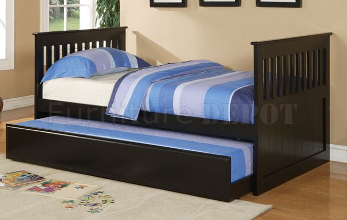 Stunning ... of the kid feels inferior or feels disliked. Both the child is twin beds for kids