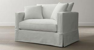 Pictures of Willow Twin Sleeper Sofa ... twin sleeper sofa chair