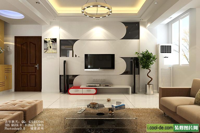 Unique 40 Contemporary Living Room Interior Designs drawing room designs interior