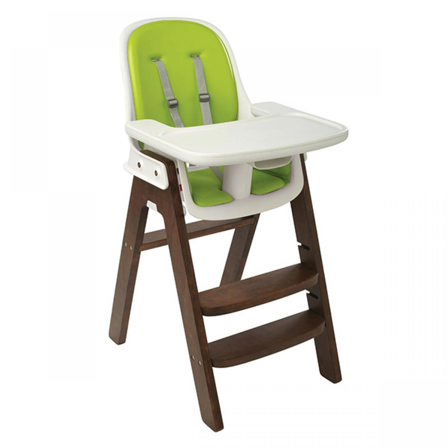 Unique Best High Chairs | Parenting toddler high chair