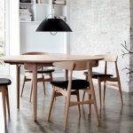 Pros of Scandinavian furniture