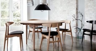 Unique BUY IT scandinavian style furniture