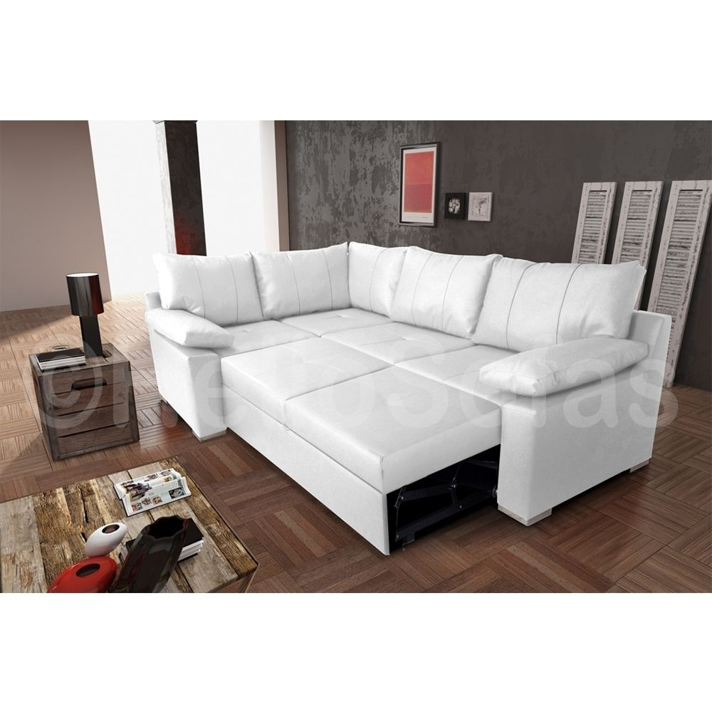 Unique corner sofas and sofa beds fabric leather groups corner leather sofa bed with storage