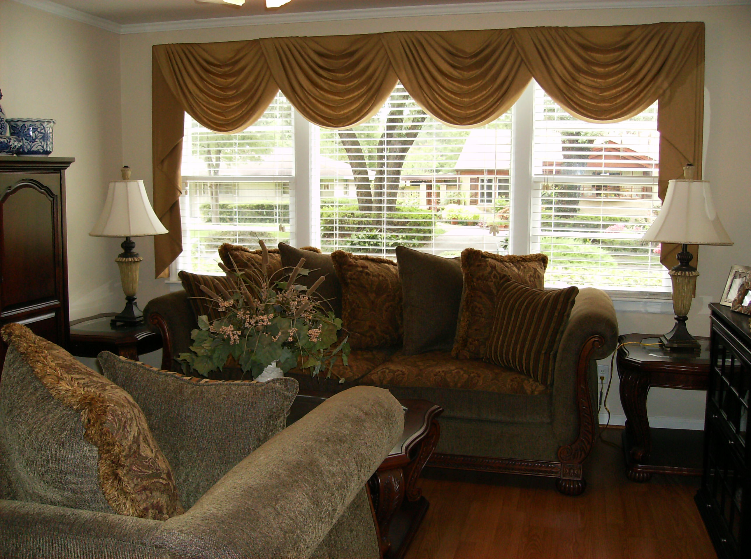 Unique Find custom window treatments custom window treatments