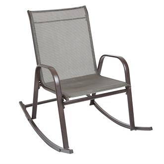Unique flagstone patio as lowes patio furniture for trend patio rocking chair rocking chair patio set