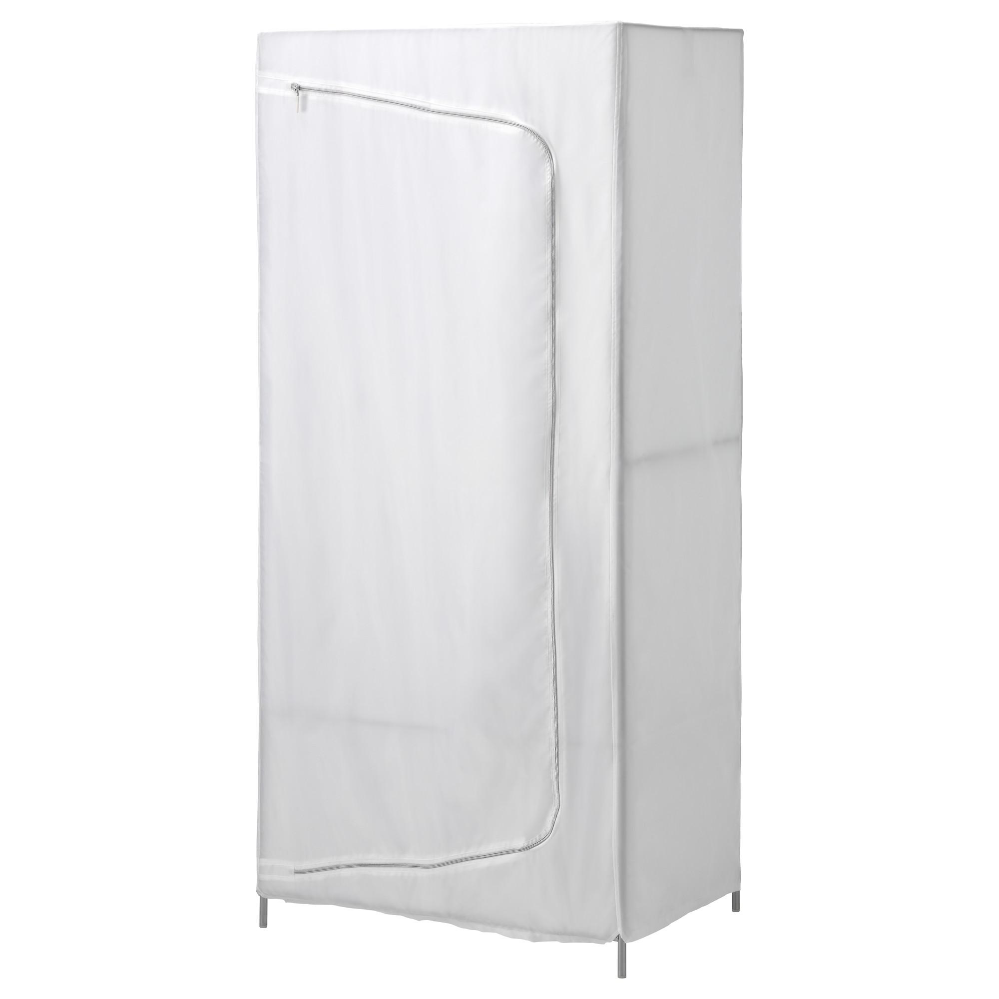 Unique Inter IKEA Systems B.V. 1999 - 2017 | Privacy Policy portable wardrobe ikea