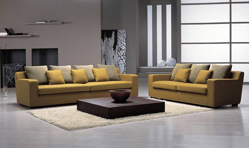Unique Modern Contemporary Sofa Interesting Designer Contemporary Sofas modern contemporary furniture