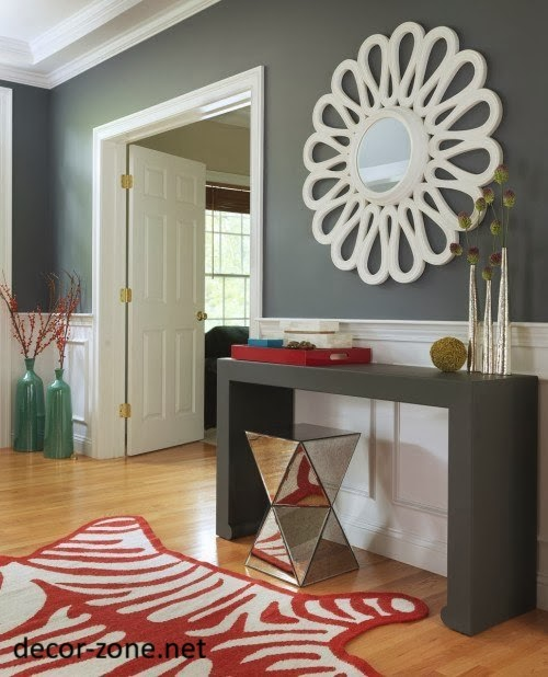 Unique modern wooden dressing table designs for bedroom ideas, dressing table  mirrors dressing mirrors for bedroom