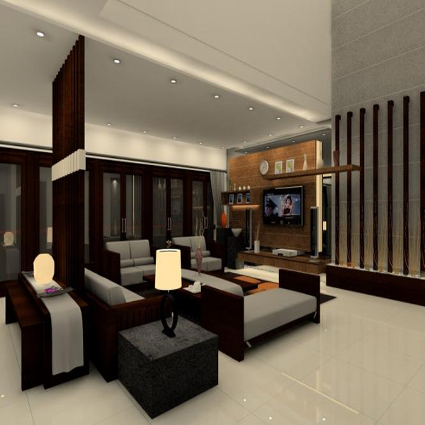 Unique U003cinput Typehidden Prepossessing New House Interior Design Ideas new home interior design ideas