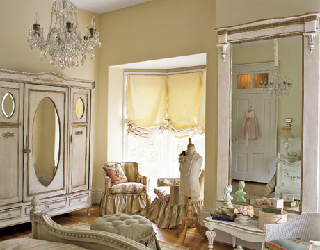 Unique vintage bedrooms 3 decorating ideas vintage bedroom decorating ideas