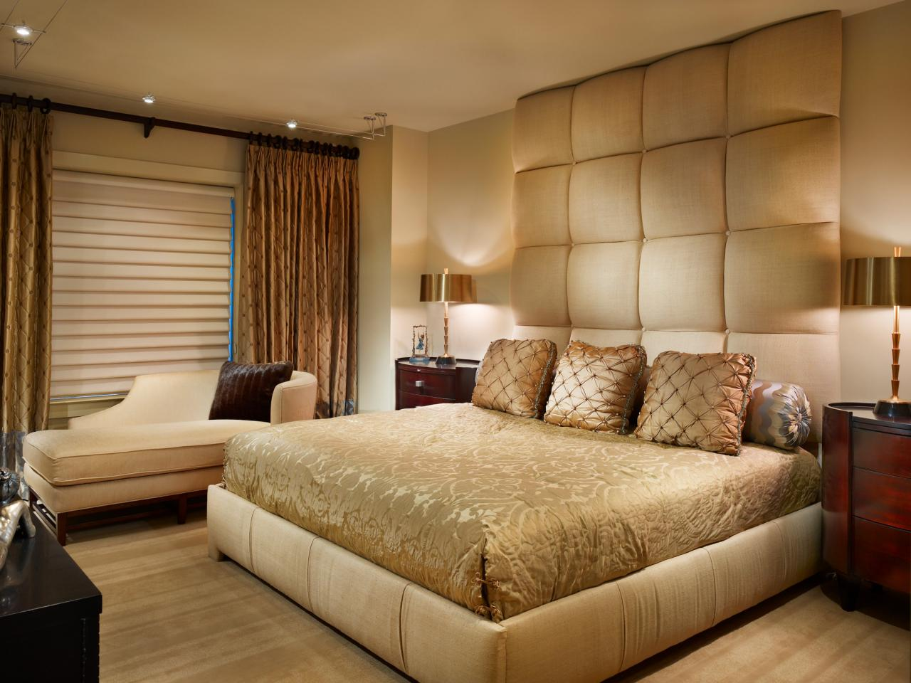 Pictures of Good Bedroom Color Schemes wall color schemes for bedrooms